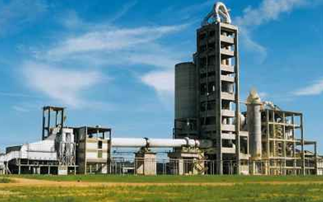 cement mines iin india Cement plants located in india switch to statistics view cement plant locations and information on india can be found below for full access to the database, purchase the global cement report™, 12th edition.